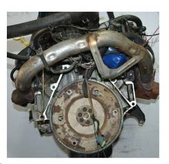 Двигатель в сборе. Cadillac DeVille. Под заказ