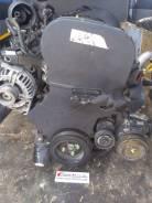 Двигатель в сборе. Chevrolet Captiva, C100, C140 Z24SED. Под заказ