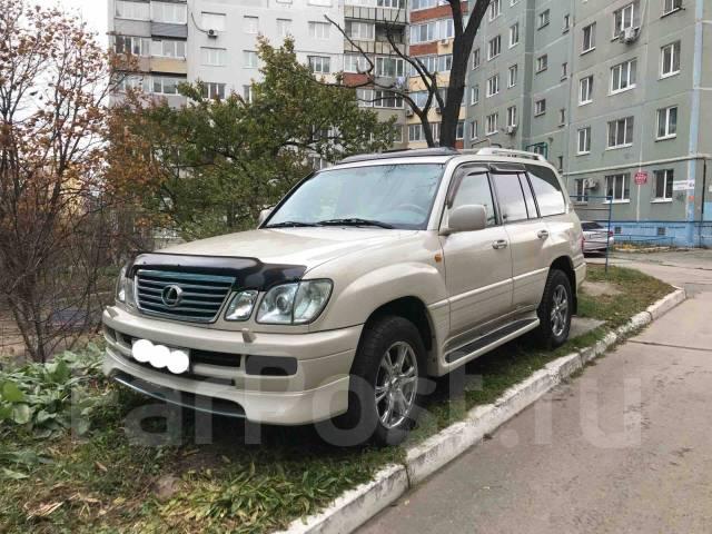 IcarRent - Прокат Автомобилей с водителем и без. Без водителя