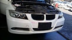 Ноускат. BMW 3-Series, E92, E90, E91, E93. Под заказ