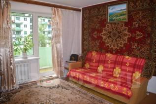 2-комнатная, П.Рудный,Партизанская 97. частное лицо, 49 кв.м. Интерьер