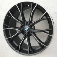"BMW. 8.5/10.0x20"", 5x112.00, ET25/41, ЦО 66,6мм. Под заказ"