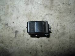 Кнопка стеклоподъемника. Mazda: MPV, Training Car, Demio, Bongo Brawny, Bongo, Premacy, Capella, Mazda6, Atenza, Familia