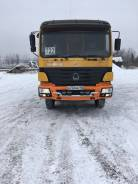 Tiema. Продам грузовик , 9 800куб. см., 35 000кг., 6x2