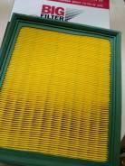Фильтр воздушный GB9702