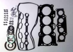 Ремкомплект двигателя. Toyota Camry, ACV30, ACV30L, ACV35 Двигатель 2AZFE