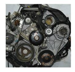 Двигатель LQ4 к Chevrolet 6.0б, 305лс