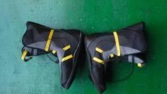 Вкладыши ботинок для сноуборда Kissmark 25см-25.5см