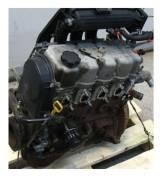 Двигатель в сборе. Chevrolet Monte Carlo Chevrolet Impala. Под заказ