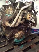 Двигатель F15S3 к Chevrolet 1.5б, 84лс