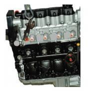 Двигатель в сборе. Daewoo Kalos Chevrolet Aveo, T200 F12S3. Под заказ
