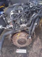 Двигатель в сборе. Chevrolet Lacetti Chevrolet Epica Chevrolet Nubira T18SED. Под заказ