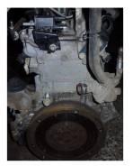 Двигатель в сборе. Chevrolet Malibu Chevrolet Cobalt Chevrolet Captiva, C100, C140 A24XE, LE5. Под заказ