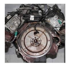 Двигатель 5.4V8 к Lincoln 5.4б, 305лс