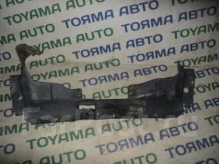 Защита двигателя. Honda Accord, CF4, CF3