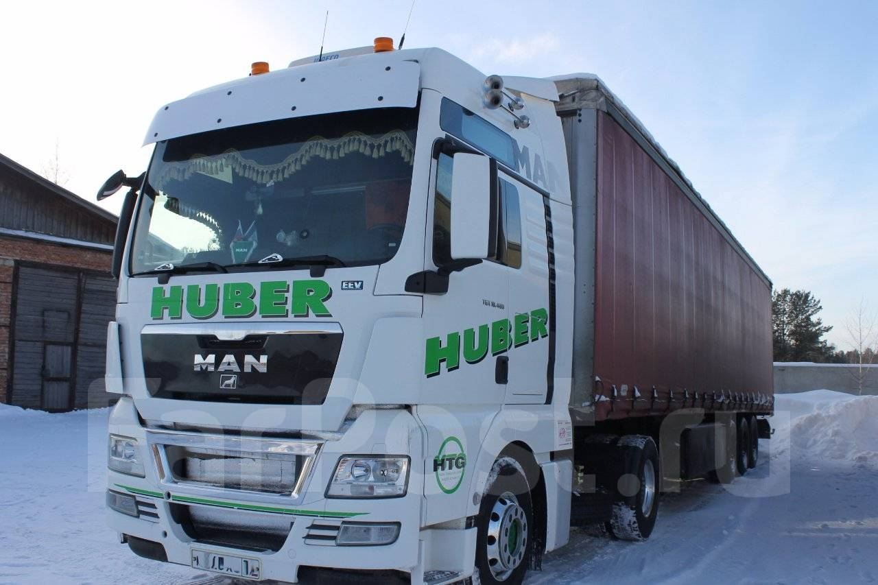 Купить грузовикс пробегом б/уцены вмоскве частные объявления ман доска объявлений нягань работа