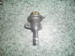 Регулятор давления топлива Nissan SR18 SR20 A44-V22
