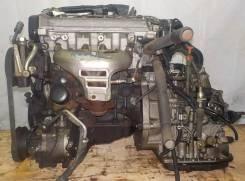 Двигатель в сборе. Toyota: Paseo, Corsa, Caldina, Corolla, Sera, Cynos, Corolla II, Raum, Sprinter, Tercel Двигатели: 5EFE, 5EFHE