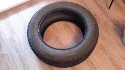 Bridgestone Blizzak. Всесезонные, износ: 5%, 4 шт