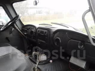 УАЗ 39094 Фермер. Продается грузовик УАЗ, 2 900 куб. см., 1 000 кг.