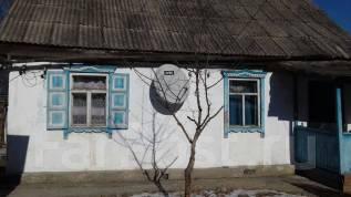 Продам ДОМ. Улица Ушакова 11, р-н Углекаменск, площадь дома 40 кв.м., электричество 5 кВт, отопление твердотопливное, от частного лица (собственник)...