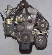 Двигатель в сборе. Toyota Corolla, AE110 Toyota Sprinter, AE110 Двигатель 5AFE