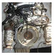 Двигатель N32A к Сузуки 3.2б, 233лс