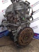 Двигатель в сборе. Suzuki Swift Chevrolet Cruze Двигатель M15A. Под заказ