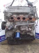 Двигатель в сборе. Suzuki Ignis. Под заказ