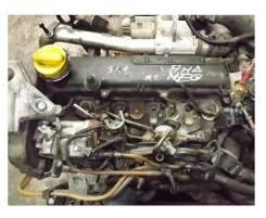 Двигатель в сборе. Nissan Diesel Nissan Micra Renault Kangoo, KW0 Suzuki Jimny Двигатели: K9K, K9K266. Под заказ