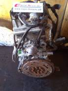 Двигатель J18A к Сузуки 1.8б, 121лс