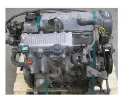 Двигатель G16B к Сузуки 1.6б, 98лс