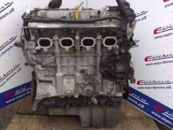 Двигатель в сборе. Suzuki Swift, HT51S Suzuki Baleno Двигатель M13A. Под заказ