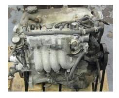 Двигатель в сборе. Suzuki Alto Lapin Suzuki Alto, HB11S, HA11S Двигатель F6A. Под заказ