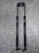 Амортизатор капота. Subaru Impreza WRX STI, GRF, GRB Subaru Impreza, GH8