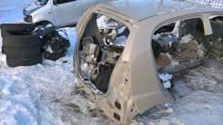 Реаркат. Daihatsu Boon, M600S Toyota Passo, KGC30 Двигатель 1KRFE