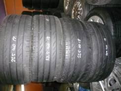 Pirelli P Zero Rosso. Летние, 2013 год, износ: 20%, 4 шт