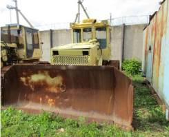 ЧТЗ Т-170. Т-170 Бульдозер, 3 000 куб. см., 1,00кг.