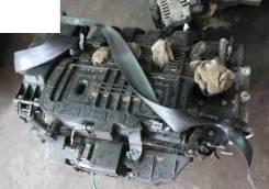 ДВС (Двигатель) Renault Clio II (1998-2005) г. Бензин 1.2 Инжектор Мех