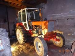 ЮМЗ 6. Продаётся трактор ЮМЗ - 6, 3 000 куб. см.