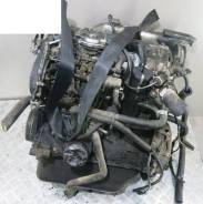 ДВС (Двигатель) Peugeot 406 1998 г. Бензин; 3.0л Инжектор Мех. XFZ