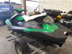 BRP Sea-Doo Spark. 90,00 л.с., Год: 2014 год