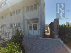 Сдается большой офис на Вакуленчука. 260 кв.м., Вакуленчука, р-н Гагариснкий