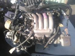 Двигатель MITSUBISHI DINGO, CQ2A, 4G15; MD362933 S3382, 75000 km
