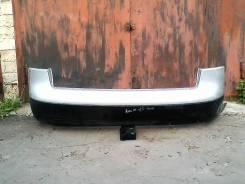Бампер. Audi A6, C5, 4B/C5, 4B2, 4B4, 4B5, 4B6 SEDAN