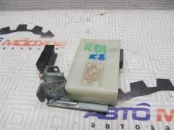 Блок управления замками HONDA CR-V