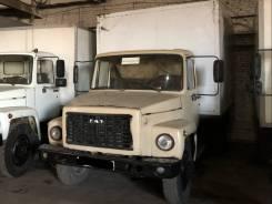 ГАЗ 3307. Продаю 2002, 4 250куб. см., 5 000кг.