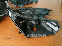 Корпус фары. Lexus NX200, ZGZ10, ZGZ15 Двигатель 3ZRFAE. Под заказ