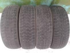 Dunlop Graspic DS3, 205/60R16