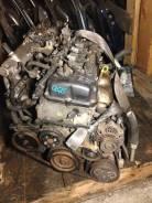 Контрактный Двигатель QG15 Установка Гарантия